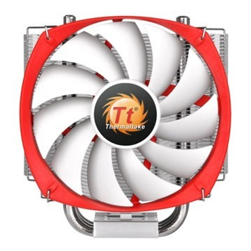 Thermaltake Non-Interference NIC L31CPU Cooler