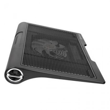Thermaltake Massive SP Notebook Cooler