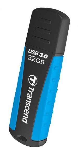 Transcend JetFlash 810 32GB USB3.0 Flash Drive