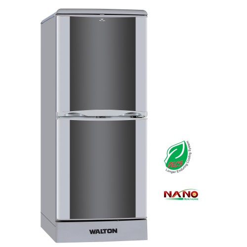 Walton W2D-1H5 Direct Cool Refrigerator