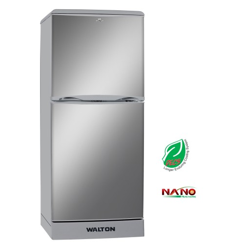Walton W2D-2B6 Direct Cool Refrigerator