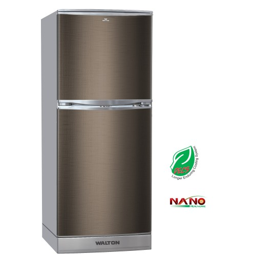 Walton W2D-2D4 Direct Cool Refrigerator