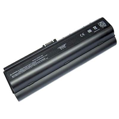HP LAPTOP BATTERY DV 2000 (GRADE A)