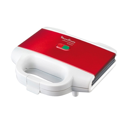 Moulinex Sandwich Maker SM-154