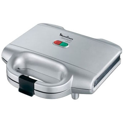 Moulinex Sandwich Maker SM-156