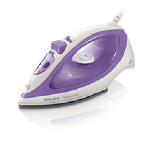 PHILIPS STEAM IRON GC 1418