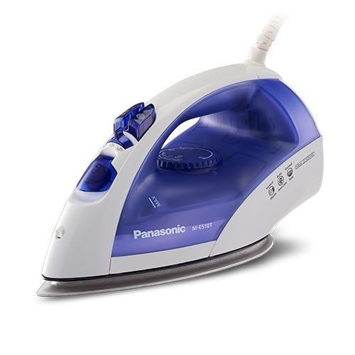 Panasonic NI-E510T 2320W Steam Iron