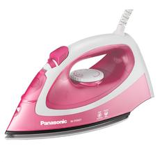 Panasonic NI-P300T Multi-Directional Iron