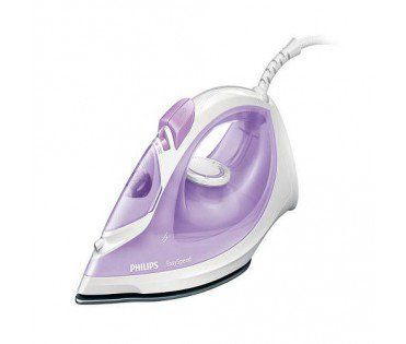 Philips EasySpeed GC1026 - Steam Iron