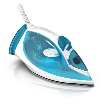 Philips GC2040 Steam Iron