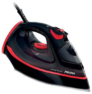 Philips Plus GC2988 Steam 2400W Iron