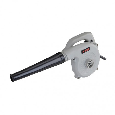 Power Tools Electric Blower 650W (AT5100)