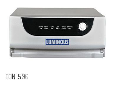 Rahimafrooz IPS ION (luminous)1000va