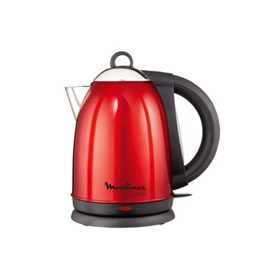 Moulinex Electric kettle BY-5