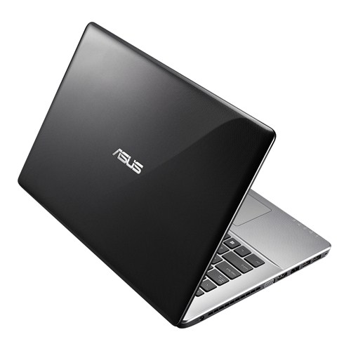 Asus X450LN 4200U Core i5 1.60 GHz Notebook with Nvidia GT 840 2GB Dedicated Graphics