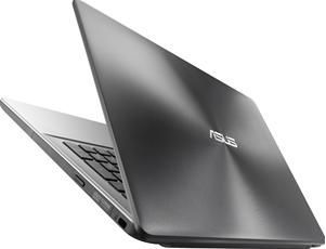 Asus X550LN 4200U Core i5 1.60 GHz Notebook with Nvidia GT 840 2GB Dedicated Graphics