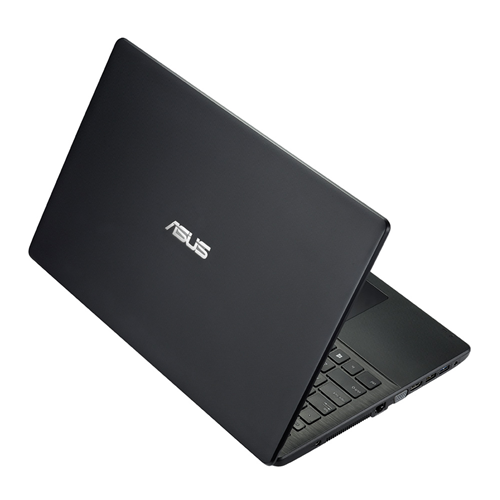 "Asus X551CA 3217U Core i3 1.80 GHz Notebook (15.6"" LED)"