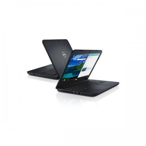 Dell Inspiron 14 (3421) PDC-2127U-4GB-500GB