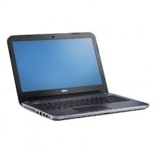 Dell Inspiron 14R (5437) i3-4010U-4GB-500GB