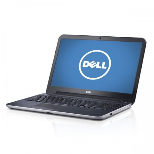 Dell Inspiron 15R (5537) i7-4500U-8GB-1TB