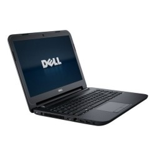 Dell Inspiron 3442 Intel® 4th Gen Core i3