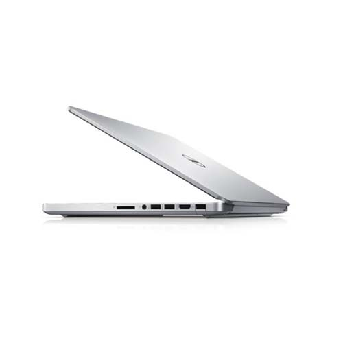Dell Inspiron(7537)Core i5-4200U (3M Cache,1.6 GHz up to 2.6 GHz)