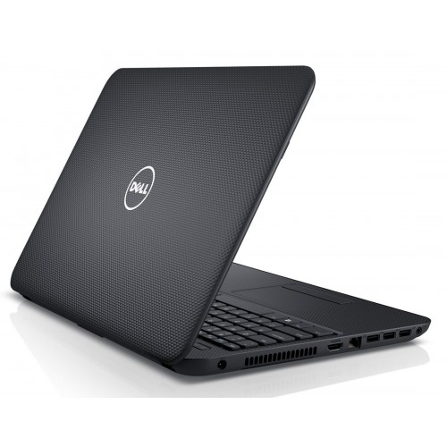 Dell Inspiron 3542 Intel4th Gen Core i3 with 2GB