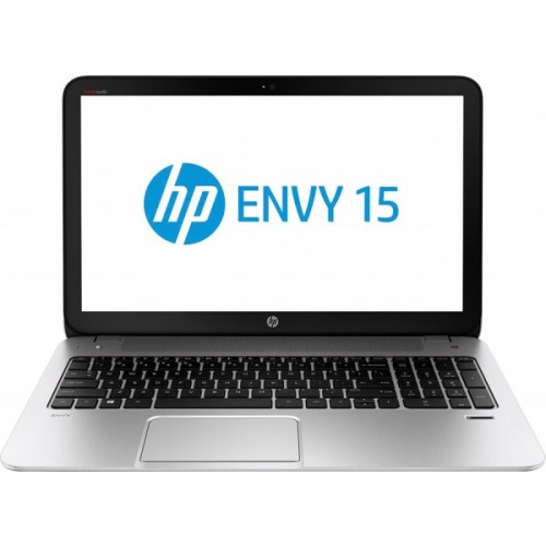 ENVY 15-K011TX Intel Core i7-4510U