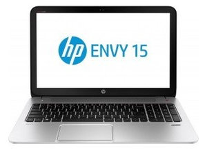 ENVY 15-K012TX Intel Core i7-4510U