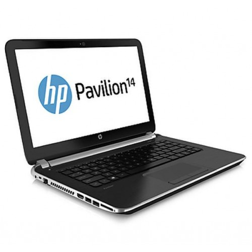 HP PAVILION 15-N240TX Intel Core i7-4500U