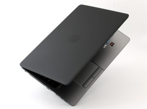 HP PROBOOK 440G1 Intel Core i5 4th Gen Processor 4200M