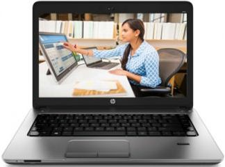 HP PROBOOK 450G2 J7B92PA 5th Gen. Core i5 5200U