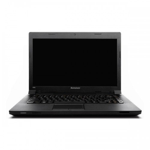 Lenovo IdeaPad B490 3rd Gen Core i5 with Dedicated 1GB Graphics