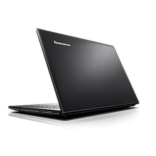 Lenovo IdeaPad G400 3rd Gen Core i5 with dedicated Graphics