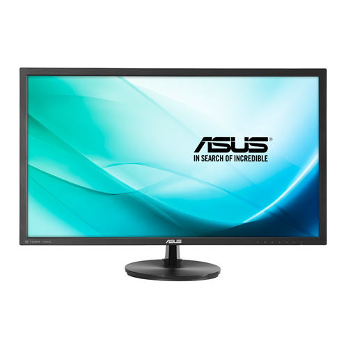 ASUS VN289Q 28-Inch Screen LED-Lit Monitor