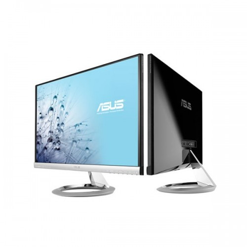 "Asus MX239H 23"" AH-IPS Frameless Monitor"