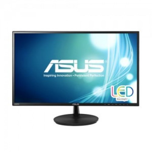 "Asus VN247H 24"" LED Monitor"