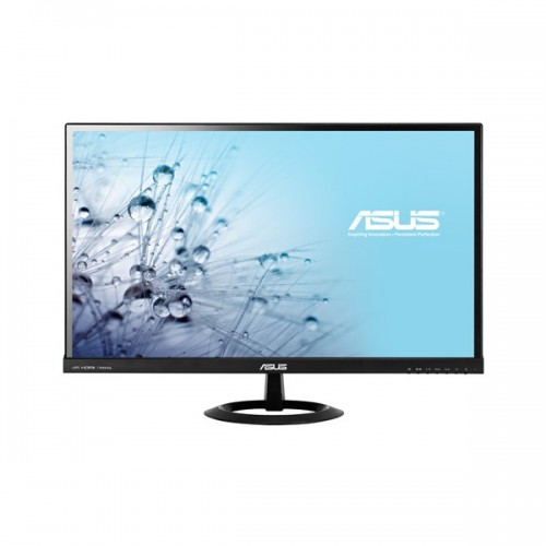 "Asus VX279H 27"" AH-IPS Frame Less Monitor"