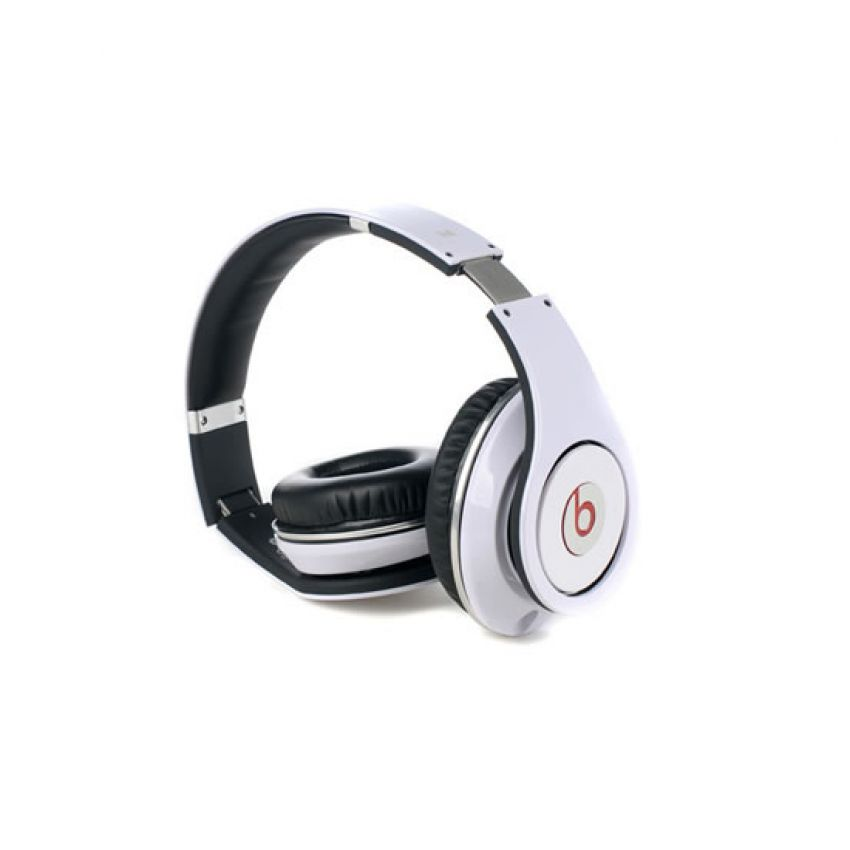 casque beats bluetooth headset. Black Bedroom Furniture Sets. Home Design Ideas