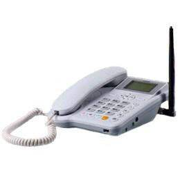 HUAWEI ETS 5623 GSM WIRELESS PHONE FOR OFFICE/HOME USE