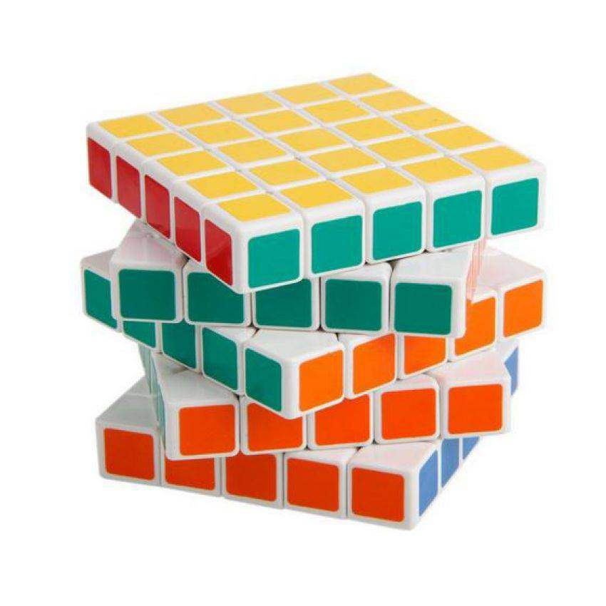 magic rubik 39 s cube puzzle online shopping store to buy cheap rate saree salwar kameez. Black Bedroom Furniture Sets. Home Design Ideas