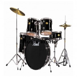 Pearl Professional Drum Set