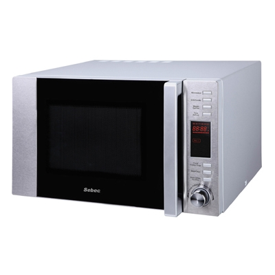 SEBEC Microwave Oven SC-30