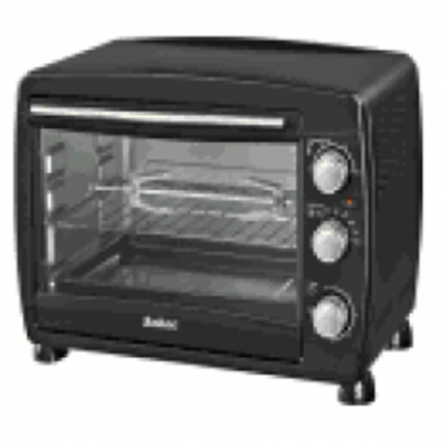 Sebec Electric Oven SEO-28