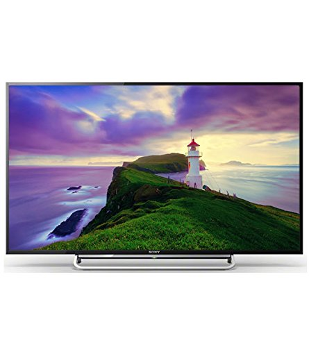 "Sony 32W700 32"" LED TV"