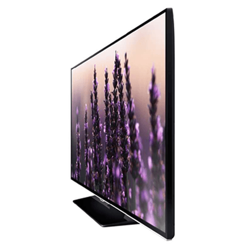 Samsung J4002 32 Inch LED TV