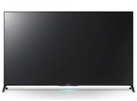 Sony 4k KD-65X8500B LED TV