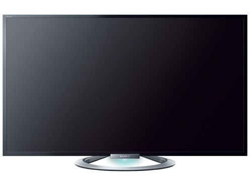 Sony KD55S8500C 55 inch,LED Smart TV
