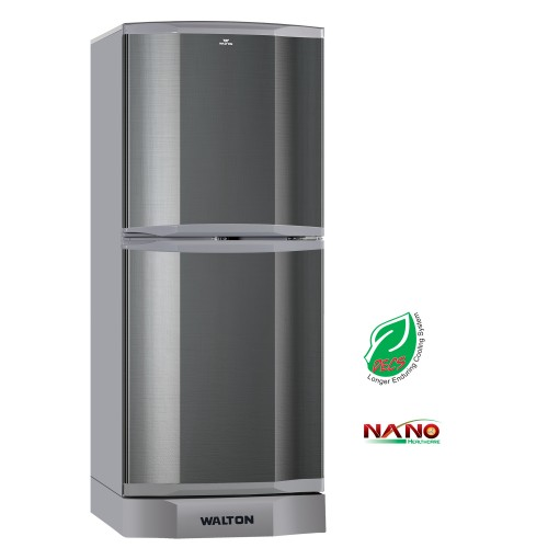 Walton W585-3B0 Direct Cool Refrigerator