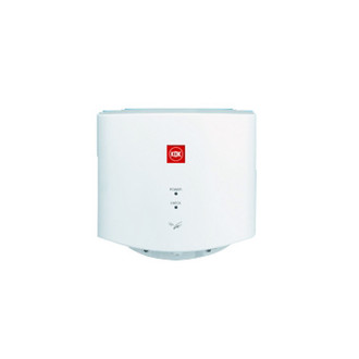 KDK Hand Dryer T09BB